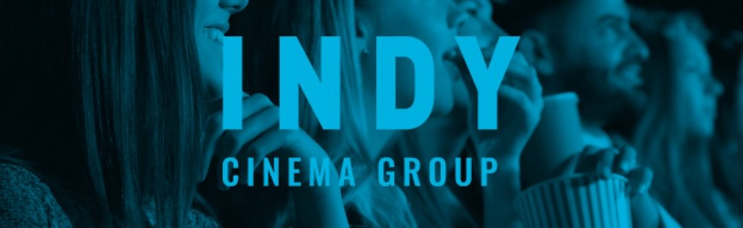 Unique X extends partnership with INDY Cinema Group Worldwide
