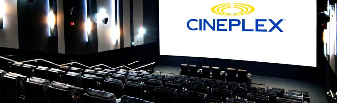 Cineplex Media and Unique X announce Canadian Roll-Out