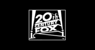 lg-20th-century-fox