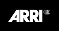 lg-ARRI