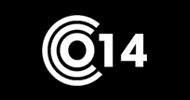 p-C14-media