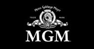 lg-MGM
