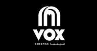 lg-VOX