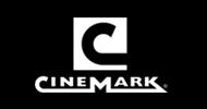 lg-cinemark