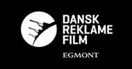 p-dansk-reklame-film