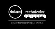 lg-deluxe-technicolor