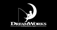lg-dreamworks