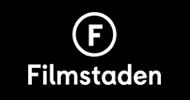 p-filmstaden