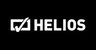 lg-helios