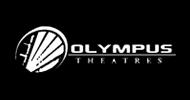 lg-olympus