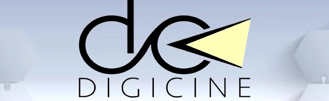 DigiCine Media Players and Unique X's RosettaBridge TMS announce Integration