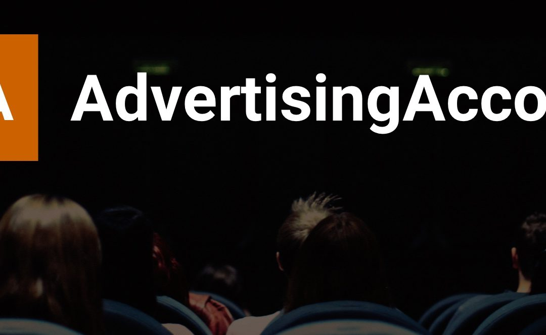 Cinema Advertising: Effective Storytelling